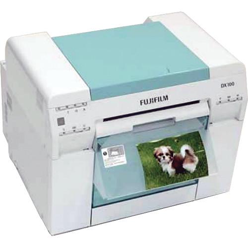 FUJIFILM Print Tray for Frontier-S DX100 Printer