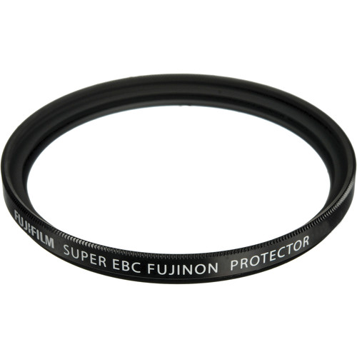 Fujifilm 67mm Protector Filter