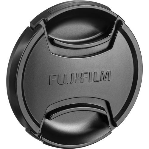 FUJIFILM 46mm Lens Cap
