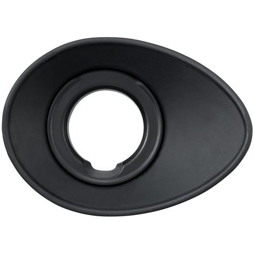 Fujifilm EC-XH Wide Eyecup