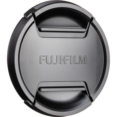 FUJIFILM FLCP-105 Front Lens Cap