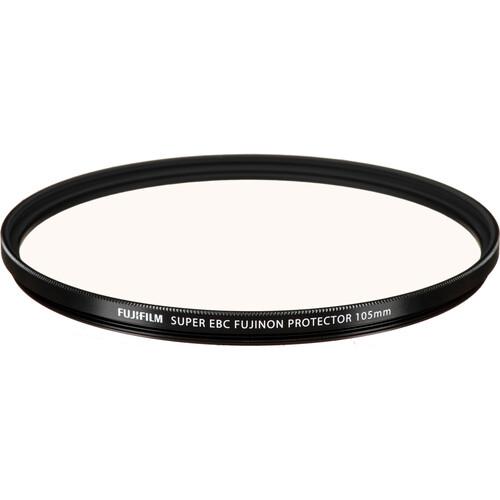FUJIFILM PRF-105 Protective Filter