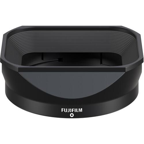 FUJIFILM LH-XF18 Lens Hood for XF 18mm f/1.4 R LM WR Lens