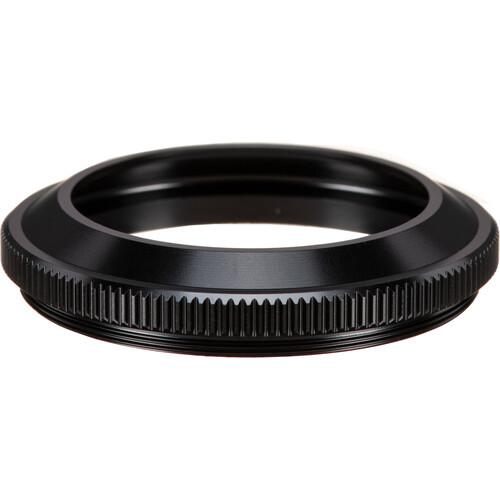 FUJIFILM LH-XF27 Lens Hood
