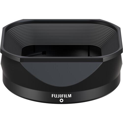 FUJIFILM LH-XF23-2 Lens Hood for 23mm f/1.4 LM WR Lens