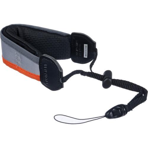 Fujifilm XP Series Rugged Floating Wrist Strap