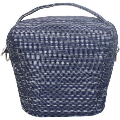 Fujifilm instax mini 70 Bag (Blue)