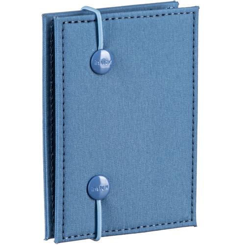 FUJIFILM Instax Accordion Album (Blue)