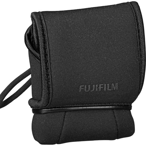 General Brand Camera Case for FinePix XP70