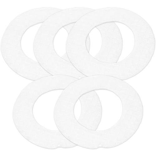 Fujin Electrostatic Filter Set