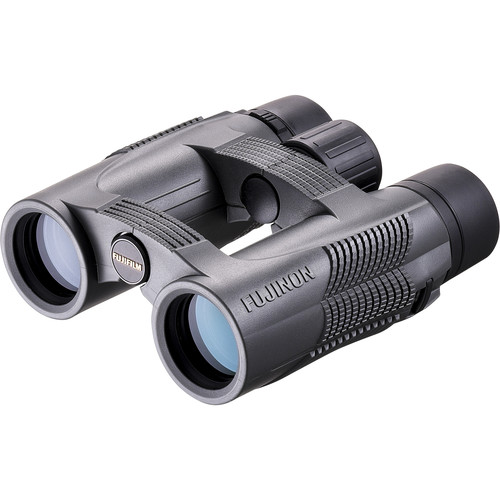 Fujinon 10x32 KF Binoculars