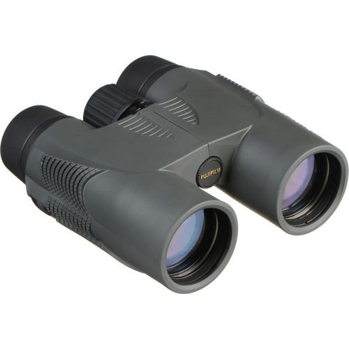 Fujinon 600016051 10x42 Roof/Dach Prism Binocular