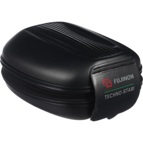 Fujinon Reinforced Nylon Case For 14x40 Techno-Stabi Binocular