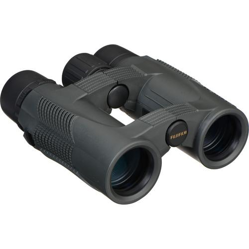 Fujinon 8x32 KF Binocular