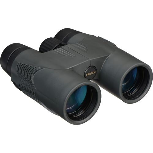 Fujinon 8x42 KF Binoculars