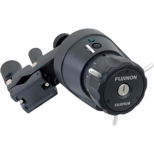 Fujinon Focus Position Demand Unit