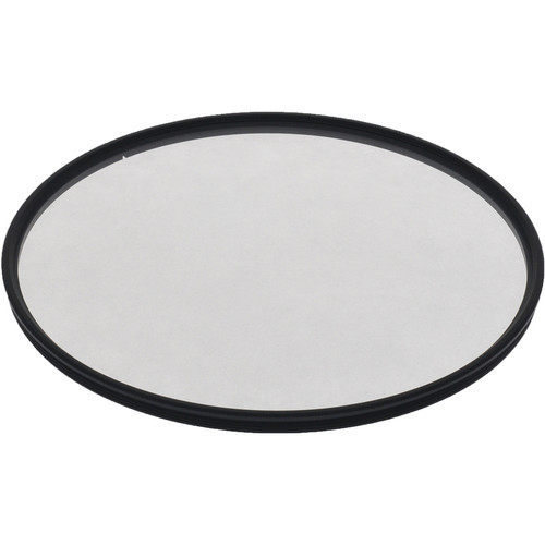 Fujinon 112.5mm Protection Filter