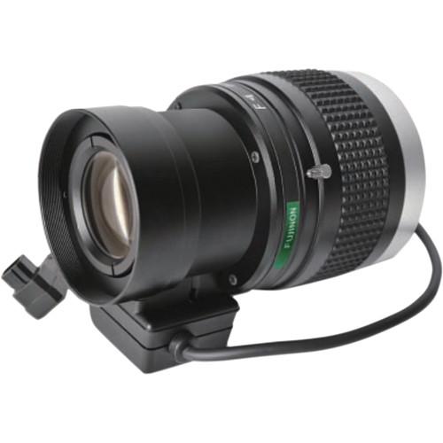 Fujinon C-Mount 35mm HD Day/Night Fixed Focal CCTV Lens