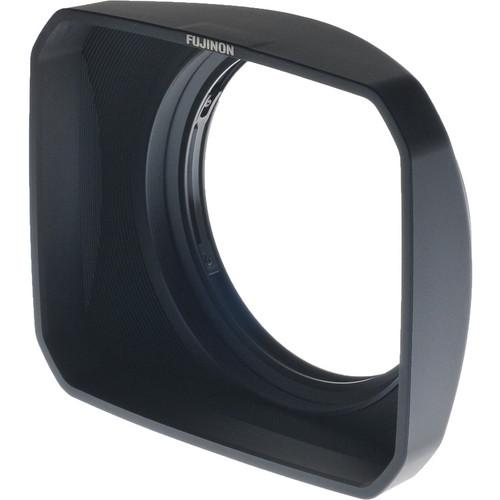 Fujinon Lens Hood for 14-35mm Cabrio Lens