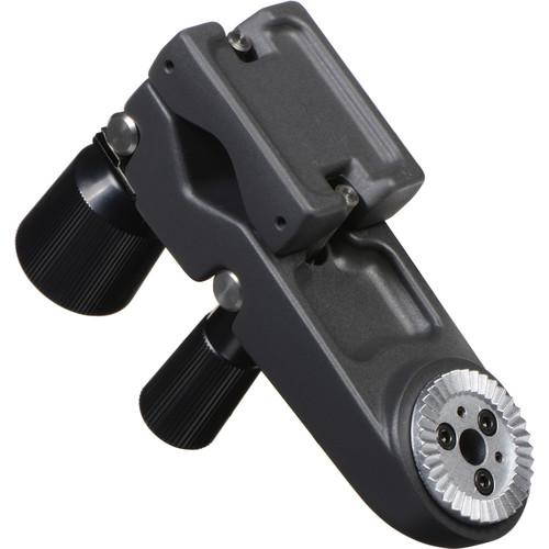 Fujinon MCA-06BC Pan Handle Mounting Clamp for Select Fujinon Digital Demand Units