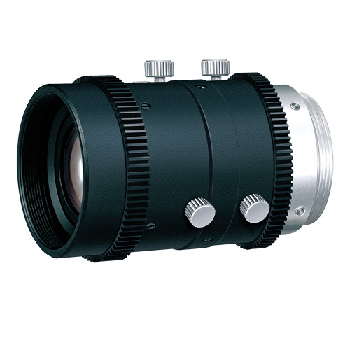 "Fujinon TF4XA-1 4mm f/2.2 to f/16 High Definition Lens for 1/3"" 3-CCD or 3-CMOS HD Cameras"