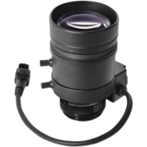 Fujinon YV3.3x15SA-SA2 CS-Mount 15 to 50mm 3.3x Optical Zoom Lens for CCTVs