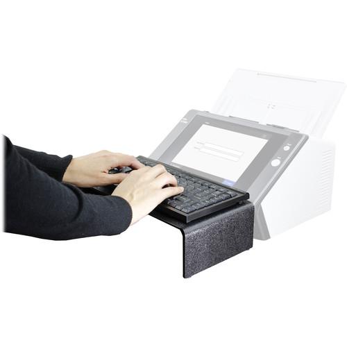 Fujitsu USB Keyboard and Stand for N7100 Mobile Scanner