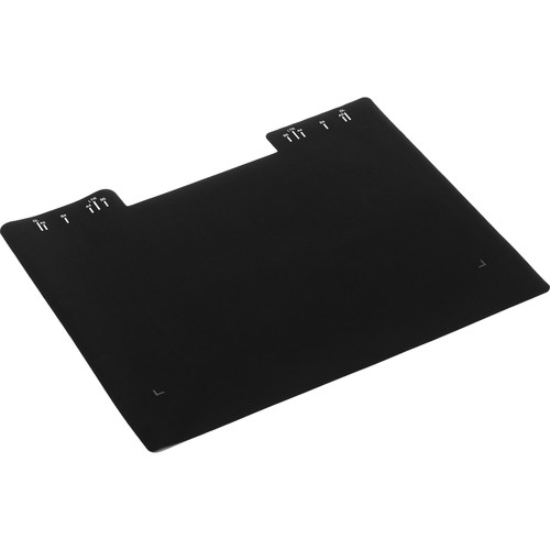 Fujitsu Background Pad for ScanSnap SV600