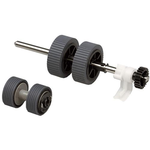 Fujitsu Consumable Pick & Brake Roller Set IX500 and IX1500