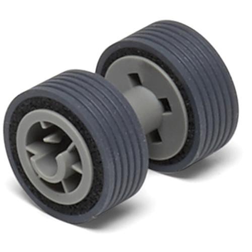 Fujitsu Consumable Brake Roller IX500 and IX1500