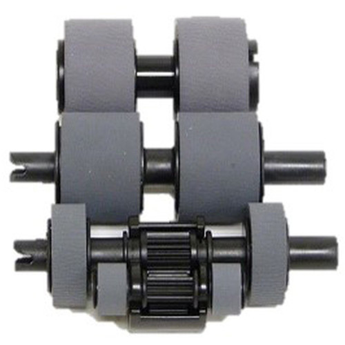 Fujitsu Consumable Pick & Brake Roller Set SP-1120 and SP-1130