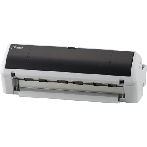 Fujitsu fi-748PRB Imprinter for the fi -7460/fi- 7480 Image Scanner