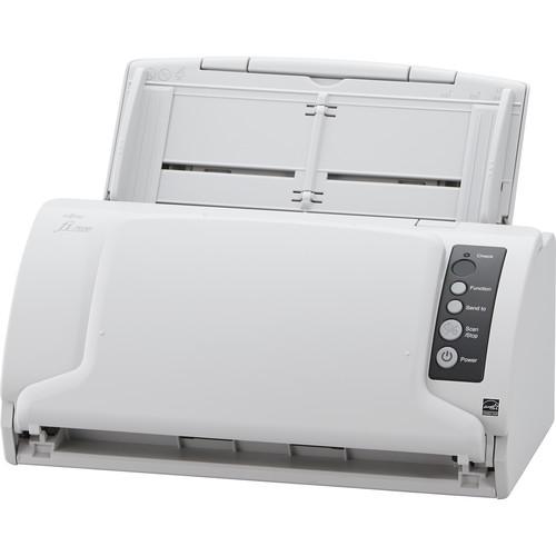 Fujitsu fi-7030 Desktop Scanner