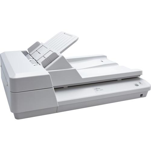 Fujitsu SP-1425 Image Scanner