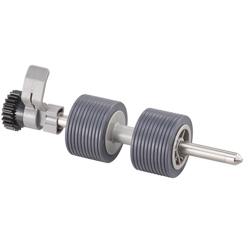 Fujitsu Consumable Separation Roller for FI-7800 and FI-7900