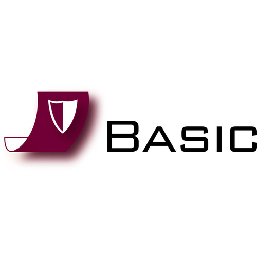 Fujitsu Basic 1-Year Warranty for fi-6400 Scanner