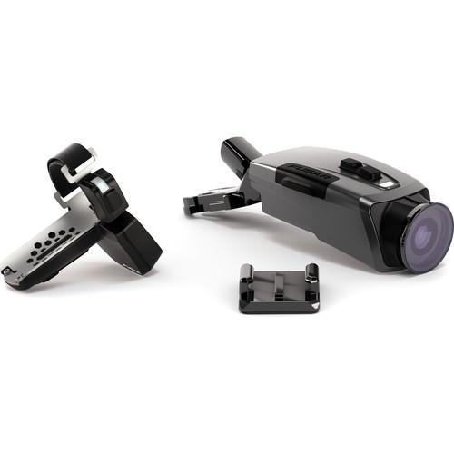 Fusar Helmet Camera Starter Kit