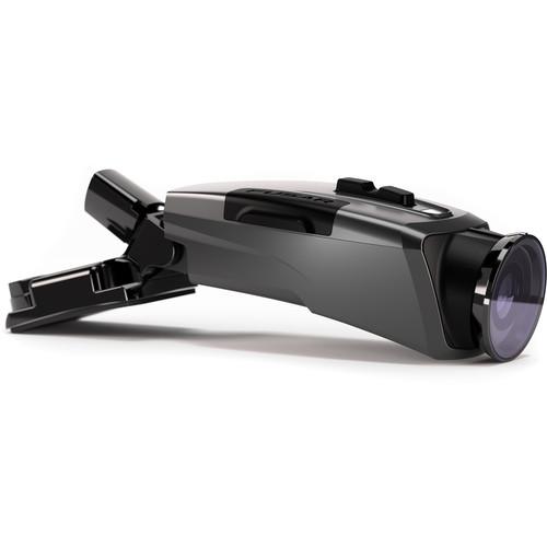 Fusar Helmet Camera