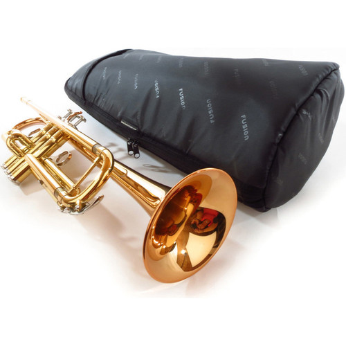 Fusion-Bags Trumpet Sleeve
