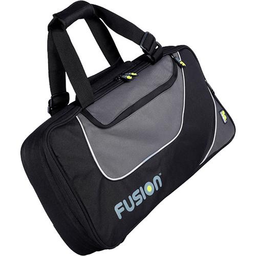 Fusion-Bags Keyboard 01 Gig Bag (25 to 49 Keys)