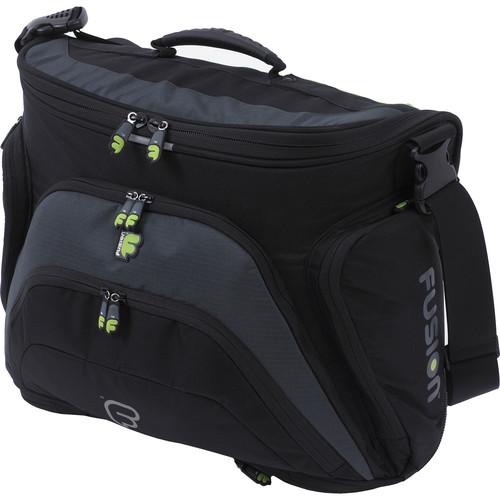 Fusion-Bags SA-02 DJ M B DJ Mix Bag