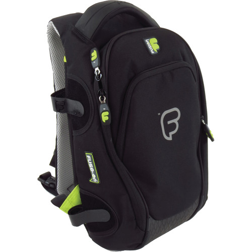 Fusion-Bags Urban Fuse-On Backpack (Small)