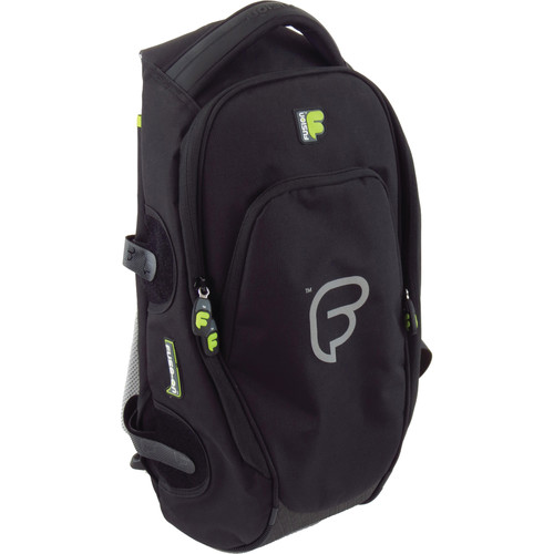 Fusion-Bags Urban Fuse-On Backpack (Medium)