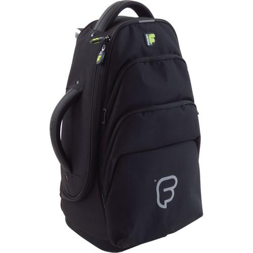 Fusion-Bags UB-02-BK Flugelhorn Gig Bag