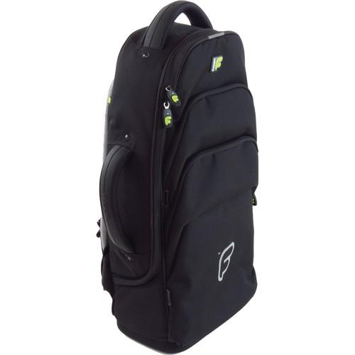 Fusion-Bags UB-03-BK Trumpet Gig Bag