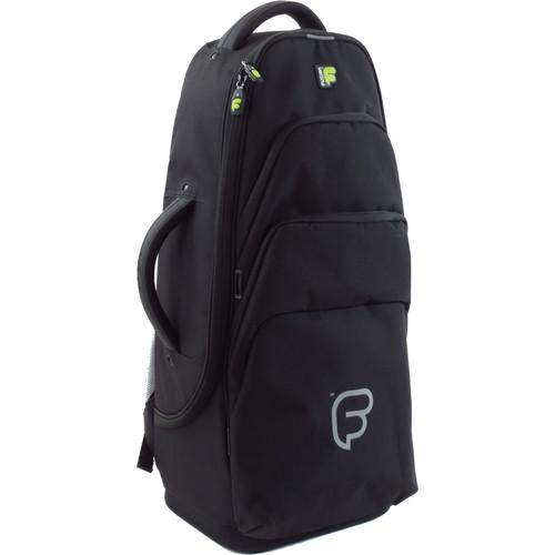 Fusion-Bags UB-05-BK Tenor /Alt Horn Gig Bag