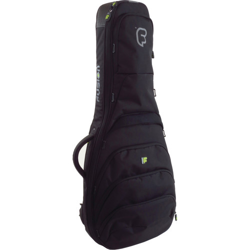 Fusion-Bags Urban Electric Guitar Gig Bag