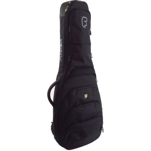 Fusion-Bags Urban Bass Guitar Gig Bag