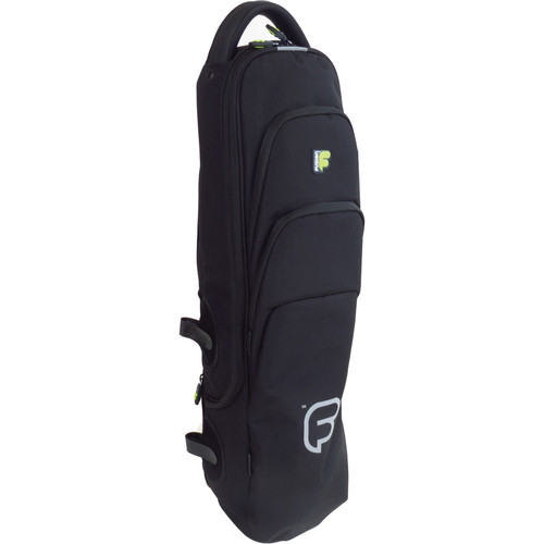 Fusion-Bags UW-01-BK Soprano Sax / Clarinet / Flute Gig Bag