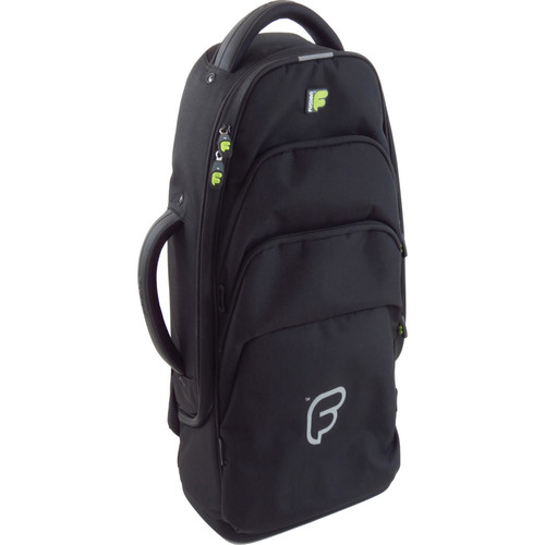 Fusion-Bags UW-02-BK Alto Sax Gig Bag